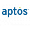 Aptos, Inc