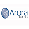 Arora Group