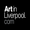 Art in liverpool.com