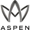 Aspen Insurance Holdings Limited