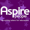 Aspire People IT