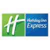 Holiday Inn Express Portsmouth - North
