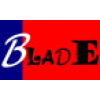 Blade Recruitment