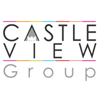 Castle View Group