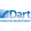 Dart Recruitment Ltd