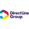 Direct Line Group Ltd
