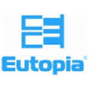 Eutopia Solutions Limited