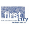 First City Nursing and Care - Swindon