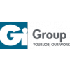 Gi Group Recruitment Ltd - Coalville