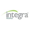 Integra People Ltd