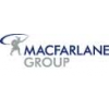 Macfarlane Group UK Ltd