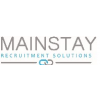 Mainstay Recruitment Solutions Ltd