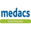 Medacs Healthcare Nursing Jobs