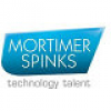 Mortimer Spinks