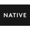 Native Ltd