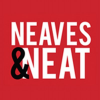 Neaves and Neat Employment Services Ltd