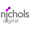 Nichols Digital Limited
