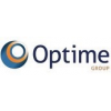 Optime Group