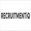 RECRUITMENTiQ