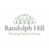 Randolph Hill Nursing Homes Group Ltd