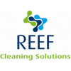 Reef Cleaning Solutions Ltd