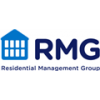 Residential Management Group Ltd