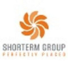 Shorterm Group