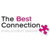 The Best Connection Group Ltd