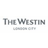 Reception Manager ** New Opening ** The Westin London City Hotel and Residences