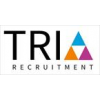 Tria Recruitment