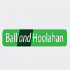 Ball and Hoolahan