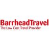 Barrhead Travel Service Ltd