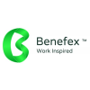 Benefex Limited