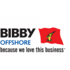 Bibby Offshore Limited