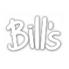 Bill's Sheffield