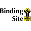 The Binding Site Group Ltd.