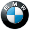 BMW (UK) Manufacturing Ltd.