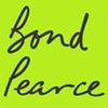 Bond Pearce