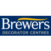 Brewer & Sons Ltd.