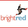 Brightred Resourcing Limited
