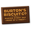 Burton's Biscuit Co,