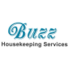 Buzz Housekeeping