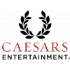 Caesars Entertainment EMEA