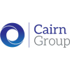 Cairn Group Hotels