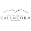 Cairngorm Mountain Ltd