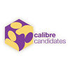 Calibre Candidates Ltd