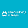 Campus Living Villages