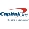 Capital One (Europe) plc