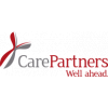 CarePartners