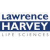 Harvey Lawrence